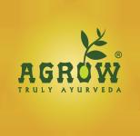 Agrow Ayurveda